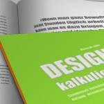 BuchFokus-designkalkulieren