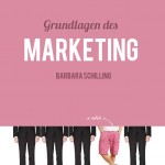 Cover Marketing-1