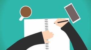 Diese 7 Copywriting-Fehler solltest du vermeiden ...