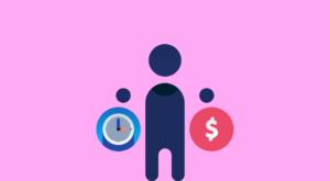 Erfolgreich im Internet: 5.000 € und mehr verdienen?