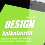 iPadFocus910-designkalkulieren