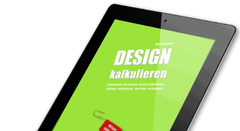 iPadFocus910-designkalkulieren-500