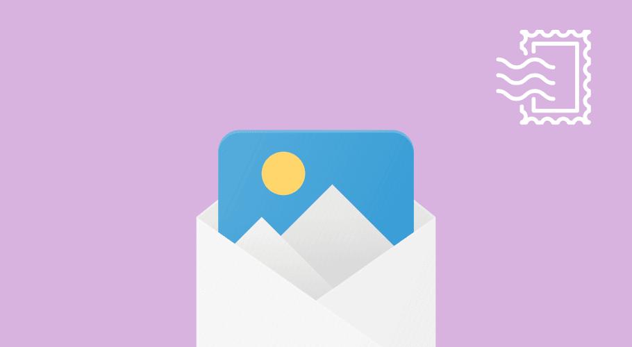 Erfolgreiche Newsletter schreiben