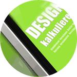 Design kalkulieren - Hörbuch